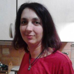 2 3 Tanja Kuštović