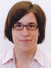 2 4 Ivana Eterović