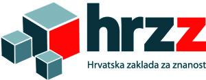 5 HRZZ logo 4 color